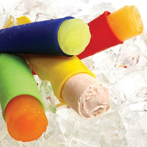 Silicone ice pop makers-2950