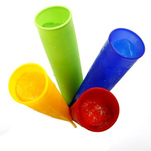 Silicone ice pop makers-2948