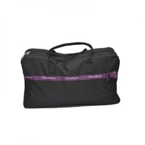 Ninekay Pre-packed maternity hospital bag-3147