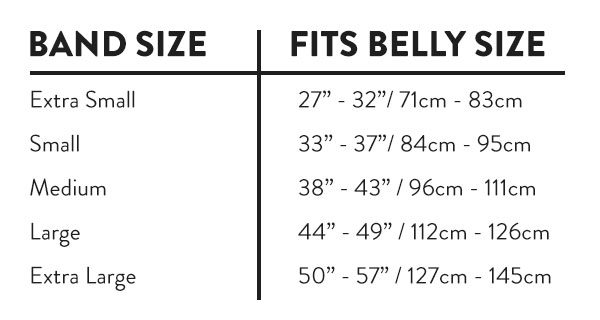 B.F.F Belly Bandit®-3445