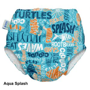 My Swim Baby Swim Diapers-3214