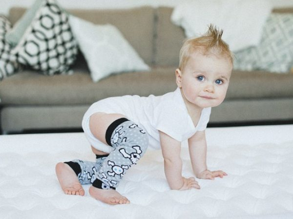 Baby Leggings-3304