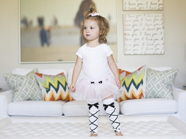 Baby Leggings-3324