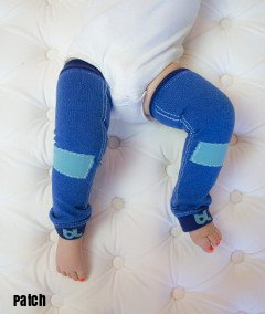 Baby Leggings-3432
