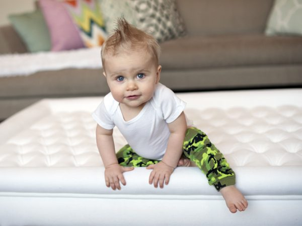 Baby Leggings-3302