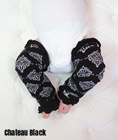 Baby Leggings-3439