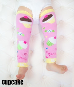 Baby Leggings-3430