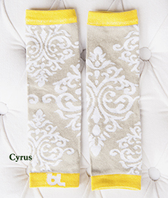Baby Leggings-3296