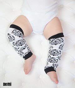 Baby Leggings-3437