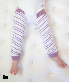 Baby Leggings-3426