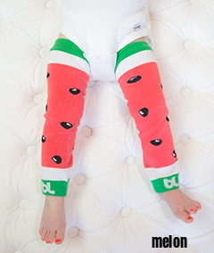 Baby Leggings-3435