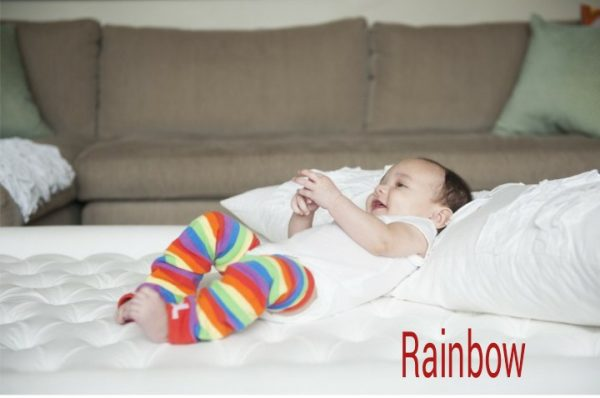 Baby Leggings-3350