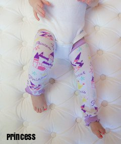Baby Leggings-3434